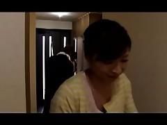 Naho hazuki by packmans - 1 part 1